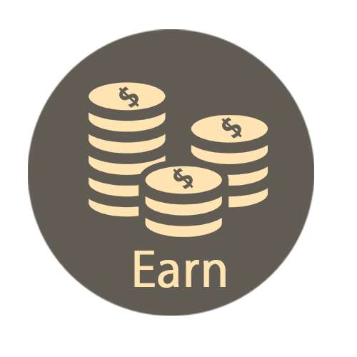 Join Senzeal Affiliate Program Earn Commission