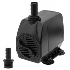 Submersible Water Pump 45W/50W