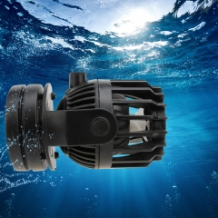 Controllable Fish Tank Wave Maker 10W/25W/40W